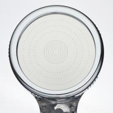 Wasserersparnis mamir Zen Shower Spa Duschkopf
